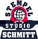 Stempelstudio Schmitt | Stempelstudio Schmitt: Stempelherstellung mit Fachkompetenz